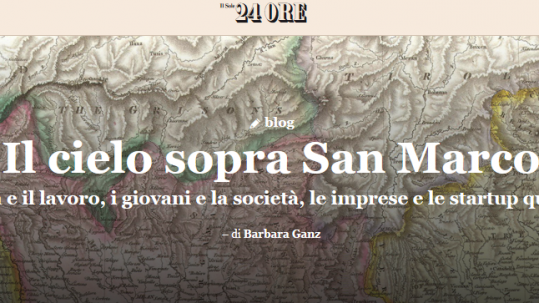 SOLE24.1