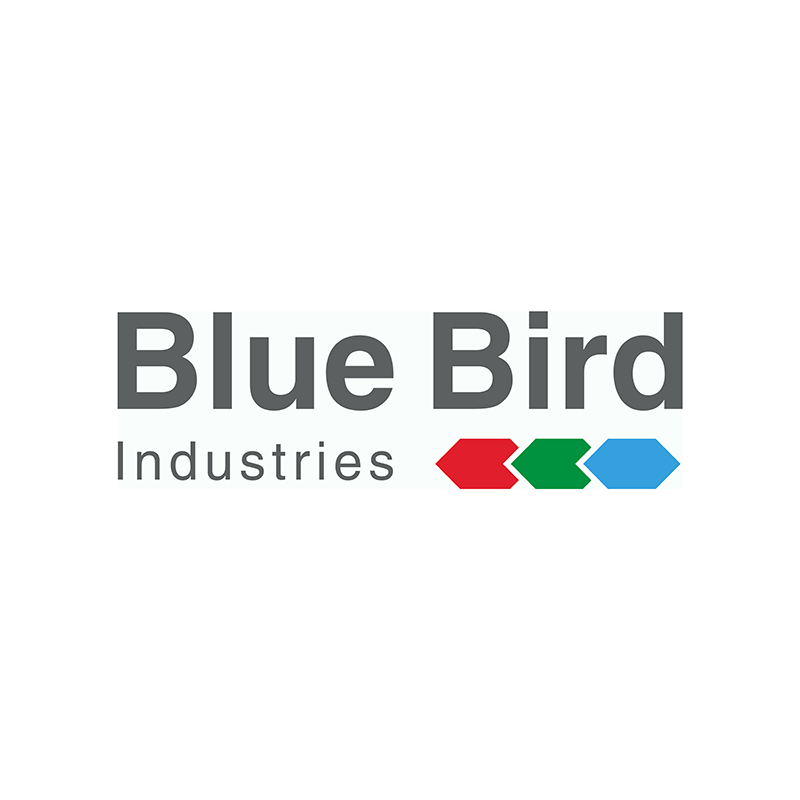Blue Bird Industries – Portale Post Vendita