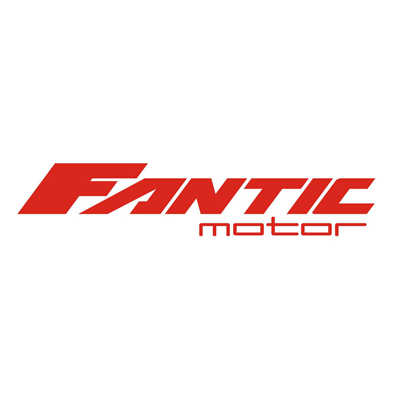 FANTIC motor – Portale Post Vendita